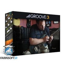 دانلود Groove3 Tapping A To Z