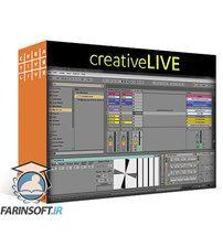 دانلود CreativeLive Fast Songwriting In Ableton Live