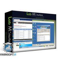 دانلود Lab Minutes ASA FirePower