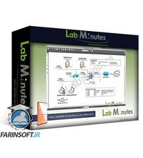 دانلود Lab Minutes Cisco ASA Firepower 6.0 Video Bundle