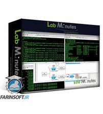 دانلود Lab Minutes Cisco FlexVPN