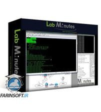 دانلود Lab Minutes Cisco IPSec VPN Video Bundle