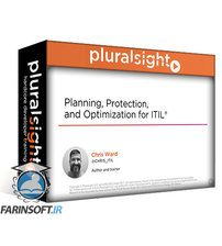دانلود PluralSight Planning, Protection, and Optimization for ITIL