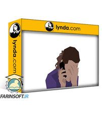 دانلود Lynda Delivering Bad News Effectively