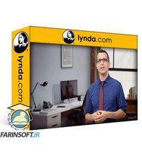 دانلود Lynda Enterprise Agile: Scaling with SAFe
