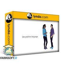 دانلود Lynda Retail Customer Service