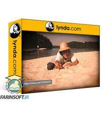 دانلود Lynda Video Producing