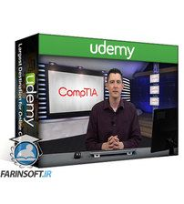 دانلود Udemy CompTIA A+ 220-801 – Prepare For The CompTIA A+ 220-801 Exam