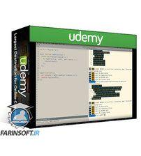 دانلود Udemy Modern Asynchronous JavaScript