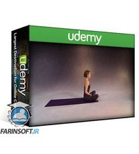 دانلود Udemy Sounds True Presents: The Yoga of Awakening