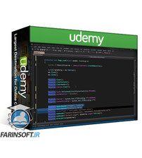 دانلود Udemy C# Developers: Learn the Art of Writing Clean Code