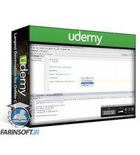 دانلود Udemy Python Programming : Learn Python with 100+ Practicals