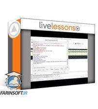 دانلود LiveLessons Linux Under the Hood