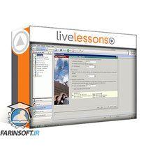 دانلود LiveLessons SSCP (Systems Security Certified Practitioner)