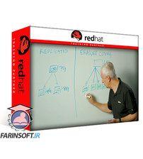 دانلود RedHat Training Ceph Storage Overview