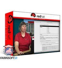 دانلود RedHat Training Red Hat Gluster Storage Administration