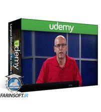 دانلود Udemy Microsoft Virtual Academy SQL Server 2016 Essentials for the Oracle Database Administrator