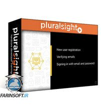 دانلود PluralSight Firebase on Android: User Email Authentication and Verification