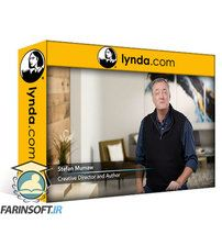 دانلود Lynda Storytelling for Advertising Campaigns