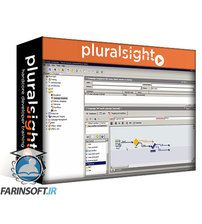 PluralSight Adobe Campaign Admin Fundamentals