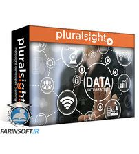دانلود PluralSight Data Science: The Big Picture