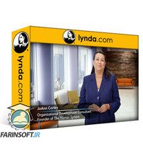 دانلود Lynda Human Resources: Managing Employee Problems