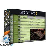 دانلود Groove3 Mick Guzauski Mixing Ady Suleiman
