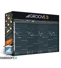 دانلود Groove3 Music Producer Masterclass: Make Electronic Music
