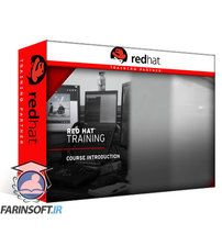 دانلود RedHat Training Red Hat OpenStack Administration I