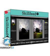 دانلود Skillshare Dramatic and Captivating Rural Photography Editing Made Easy (Sample Photos Included!)