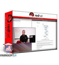 دانلود RedHat Training Authoring Rules with Red Hat JBoss BRMS JB461