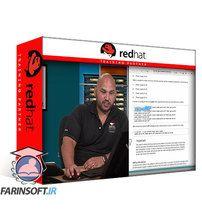 دانلود RedHat Training Red Hat High Availability Clustering RH436
