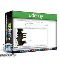 دانلود Udemy ExtentReports-Stunning HTML Reports for Appium & Selenium