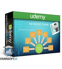 Udemy Mastering Agile Project Delivery and SCRUM