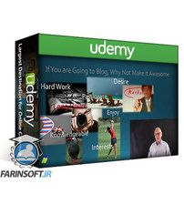 دانلود Udemy Understand Social Media and You Can Dominate It