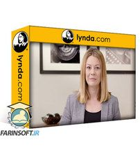 دانلود Lynda Developing Self-Awareness