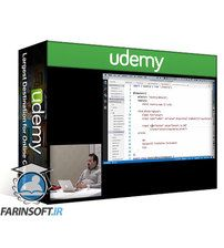 Udemy Angular 2+ with Typescript – Essential Training
