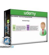 دانلود Udemy Six Sigma Yellow Belt Training and Certification