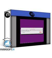 دانلود vtc CompTIA Linux+ (Exam LX0-101) Course
