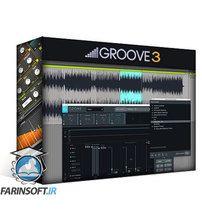 دانلود Groove3 Ozone 8 Explained