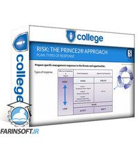 دانلود iCollege PRINCE2 Foundation