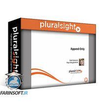 دانلود PluralSight Encapsulation and SOLID