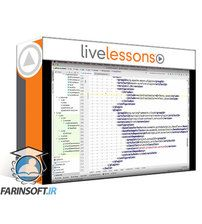 دانلود LiveLessons Applied Continuous Delivery