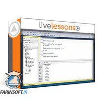 دانلود LiveLessons SQL Server 70-768: Developing SQL Data Models