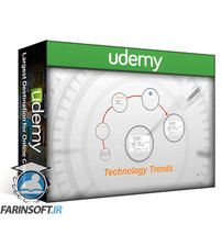 Udemy Big Data and Hadoop for Beginners – with Hands-on!