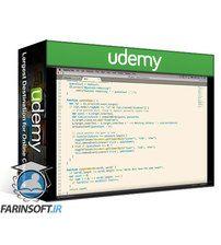 دانلود Udemy The Advanced Web Developer Bootcamp
