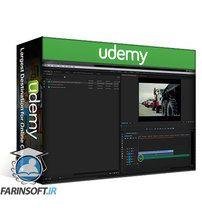 دانلود Udemy Tricks of the Trade – 12 Great Adobe Premiere Pro Tutorials