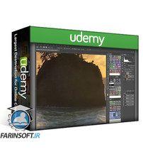 دانلود Udemy v5 video guide