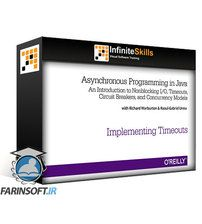 دانلود OReilly Asynchronous Programming in Java