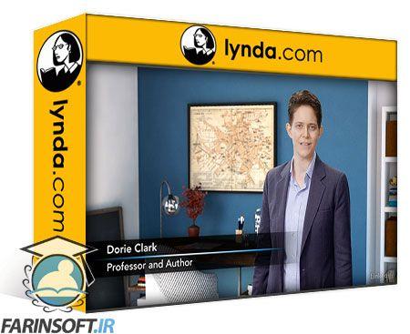دانلود Lynda Acting Decisively